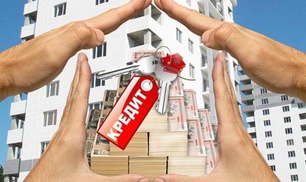 Можно ли сдавать квартиру в ипотеке в аренду: как сдать жилье, находящееся в обременении, то есть взятое (купленное) в кредит, во временное пользование, если ипотечный кредит был оформлен банке, который не предусматривает такую возможность?