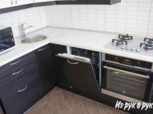 Снять квартиру дешево без посредников: нюансы недорогой аренды жилья от хозяина