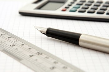 Методы оценки земельных участков: методика остатка земли, оценки стоимости участка и права аренды земельного надела, а также, какие еще  есть подходы оценки земель?