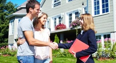 Договор коммерческого найма жилого помещения: что это такое, и какие документы нужны для регистрации в квартире, а также как оформить бланк, образец которого можно скачать на сайте для заполнения?