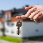 Что необходимо учесть при покупке приватизированной квартиры?