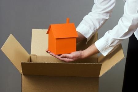 Прописка в муниципальной квартире: правила и необходимые документы