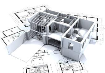 Образцы актов на нежилые помещения: необходимый перечень документов, который нужно предоставить в департамент коммерческой недвижимости для оформления лизинга, приватизации, дарения, доверительного управления или обмена на квартиру, а также порядок получения выписки из егрп