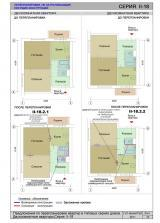 Узаконить перепланировку квартиры: необходимые документы и порядок действий