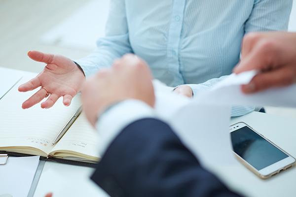Договор о расторжении договора аренды нежилого помещения: образец соглашения (как его расторгнуть), уведомления, заявления и акта, а также доп. соглашение о досрочном прекращении
