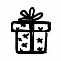 Снять квартиру на Новый год и для другого праздника на сутки: день рождения, вечеринки с джакузи и без, свидания в съемном помещении, правила выбора и аренды посуточно