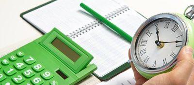Стоимость страхования квартиры по ипотеке или сколько стоит застраховать недвижимость
