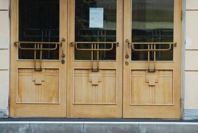 ТСН и ТСЖ: в чем разница этих форм управления, чем отличается ЖЭК от других товариществ, каковы отличия ЖСК от ТСН и каковы основные различия у всех организаций, а также, что лучше выбрать и нужно ли переименовывать ТСЖ в ТСН?