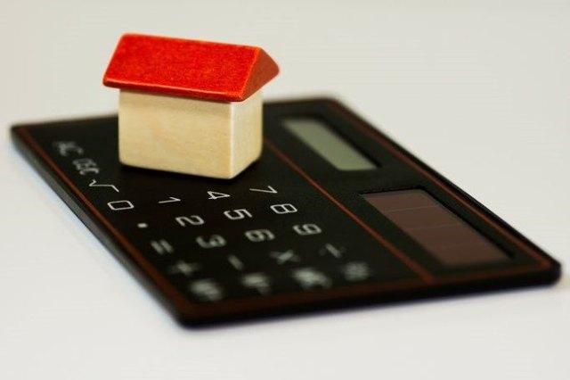 Земельный налог на участок: формула рассчета и льготы