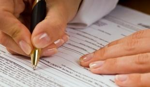 Как составить договор доверительного управления недвижимостью?