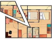 Как произвести покупку доли в квартире?