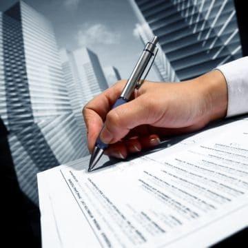 Отчет об оценке земли, а также примерный отчет оценки сервитута земельного участка, его результаты и нюансы составления