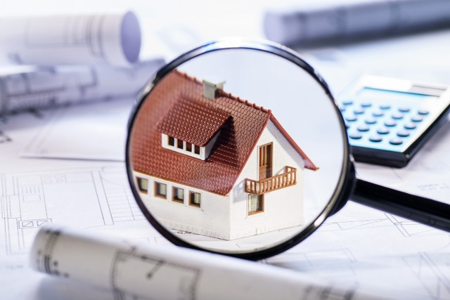 Оценка недвижимости для ипотеки в Сбербанке, ВТБ 24 и Газпромбанке: список организаций по независимой оценке жилья, цена и стоимость оценки квартиры