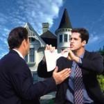 В каких случаях возможно расторгнуть договор аренды досрочно?