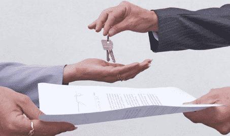 Договор аренды квартиры: образец бланка скачать и распечатать в формате word бесплатно, пример или шаблон стандартного типового документа о сдаче жилого помещения в наем, как правильно составить от руки для арендодателя, а также как сдать жилье