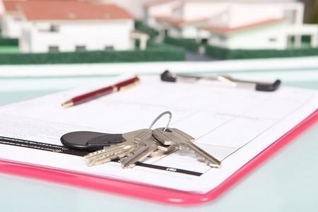 Бессрочный договор аренды нежилого помещения: образец документа и что такое аукцион на право безвозмездного пользования коммерческой недвижимостью, а так же как заключить сделку в аукционном доме площадке?