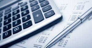 Методы оценки недвижимости и характеристики подходов, а также рекомендации по методам парных продаж, количественных корректировок и инсоляционного режима помещений, эффективность в оценке стоимости частных домов