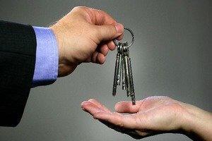 Может ли ЖСК оказывать услуги собственникам жилья: как оформить право на квартиру, если дом в кооперативе, каковы основания возникновения и порядок процесса?
