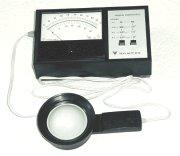 Гигиеническая оценка микроклимата помещений: 3 метода оценки естественного и искусственного освещения, качества воздуха в больничных помещениях