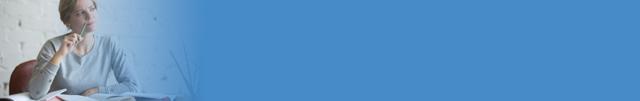Оценка земельного участка для наследства: принципы, цели и задачи, а также отмена нормативно-денежной, корректировка на конфигурацию участка, образец договора и другие документы для продажи, показатели и способы проведения оценки