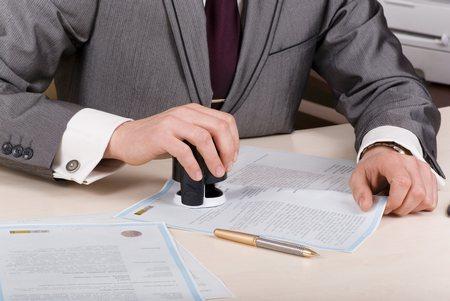 Согласие супруга на дарение квартиры: необходимость и исключения из правил
