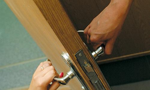 Как выписать осужденного из квартиры: все правила и нюансы