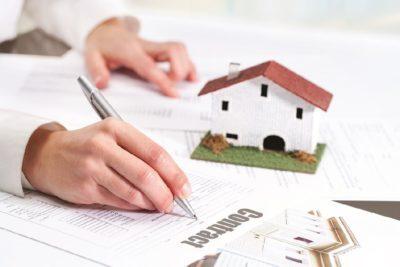 Договор дарения доли квартиры: необходимые документы и нюансы оформления