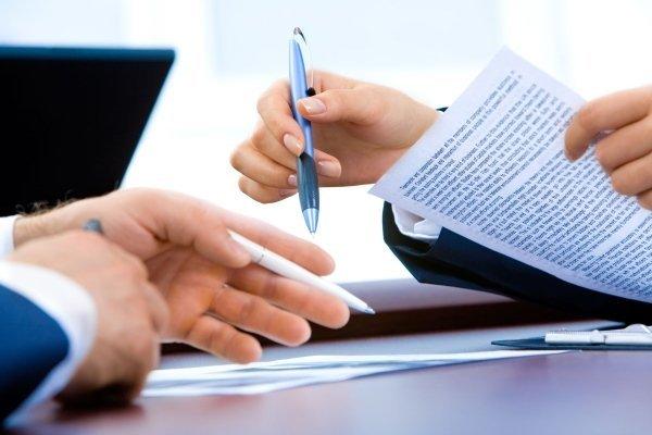 Как сдать в аренду коммерческую недвижимость: как сделать это быстро и самостоятельно и каков срок действия договора сдачи в аренду нежилого помещения от собственника