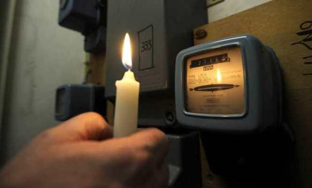 Может ли ТСЖ отключить электроэнергию за неуплату: оплата услуг по Интернету банковской картой без комиссии, платежи по квитанции согласно реквизитам, имеет ли право жилтоварищество начислять пени при долгах за свет или за квартплату?
