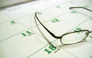 Кто имеет право утверждать штатное расписание ТСЖ и как правильно составить документ по образцу?