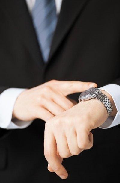 Вся процедура приватизации квартиры: документы и сроки