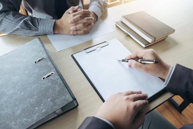 Образец договора аренды нежилого помещения между юридическими лицами и документы, необходимые для сдачи в аренду