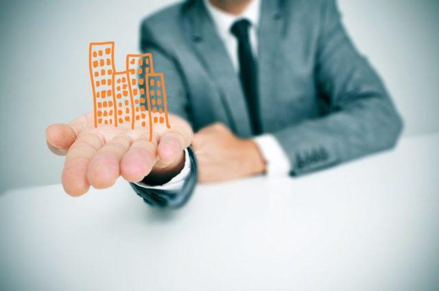 Виды коммерческой недвижимости: классификация нежилых помещений и их тип, а так же на какие классы разделяются по виду деятельности и особенности оформления сдачи в аренду торговой площади