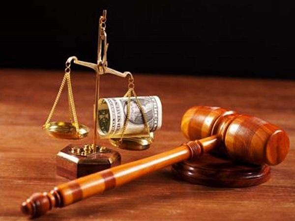 Как взыскать компенсацию: права потребителя, претензия и иск в суд