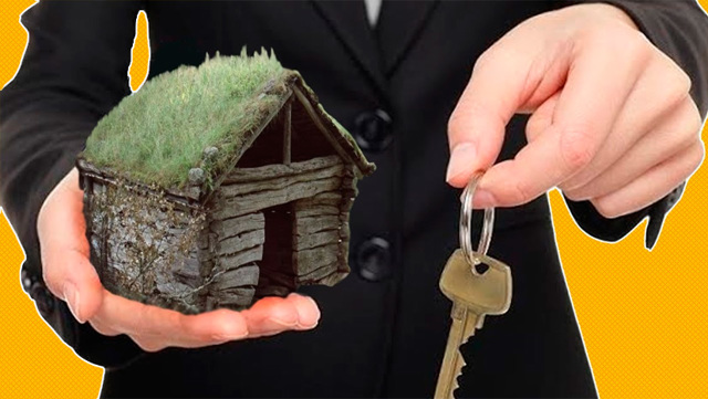 Преимущества покупки квартиры в Москве с помощью специалистов