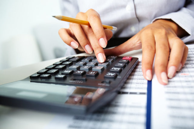 Возврат налога при покупке квартиры - обязанность государства по закону