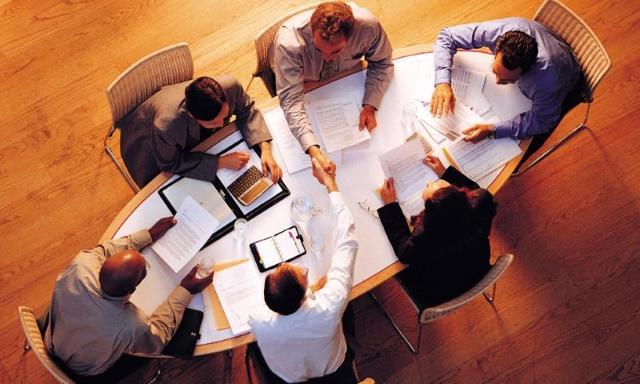 Франшиза в сфере ЖКХ: отзывы, пример бизнес-плана управляющей компании, скачать бесплатно, услуги, а также на чём зарабатывает