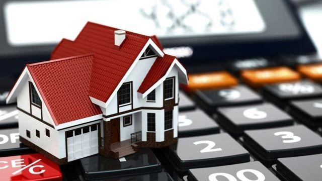 Сдача квартиры в аренду: налоги и нужно ли их платить и какие, если сдаешь жилье в аренду по договору в качестве физического лица или юридического, как происходит налогообложение НДФЛ и является ли это предпринимательской деятельностью