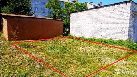 Купить землю под гараж: как выкупить участок под строительство гаража, как взять место под гаражный бокс у муниципалитета и каковы особенно продажи земельных участков для гаражей?