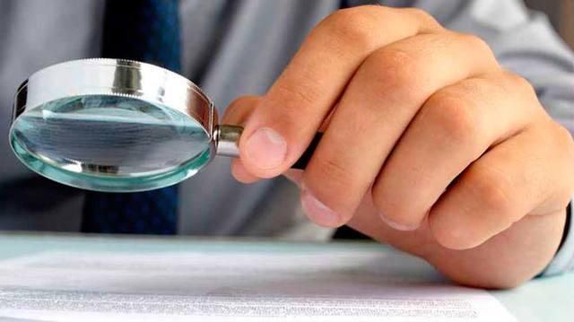 Контроль за ЖКХ: как проверить управляющую компанию в сфере жилищно-коммунального хозяйства через центр общественного контроля или народные контролирующие органы, а так же кому подчиняется инспекция по надзору и кто занимается общественной проверкой