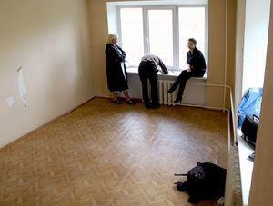 Заключение договора найма жилого помещения: как составить и заключить соглашение, основной порядок, а также примерный образец документа