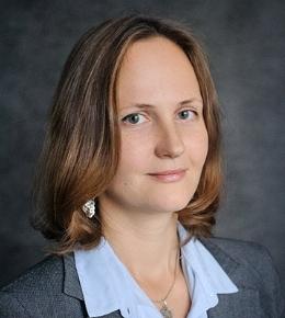 Юридическая компания fedorov, danilov & partners: услуги на высшем уровне качества
