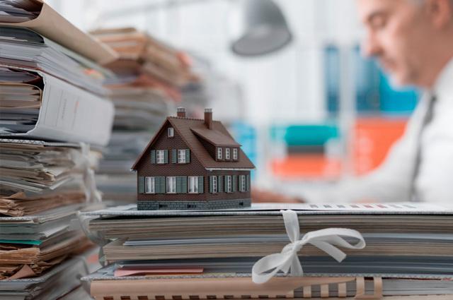 Восстановление документов на квартиру: варианты и порядок действий