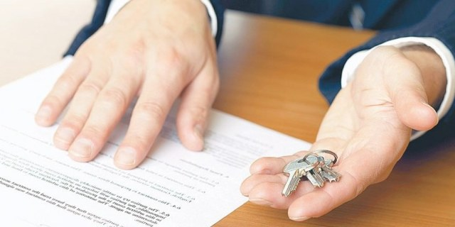 Возможна ли приватизация квартиры по договору социального найма?