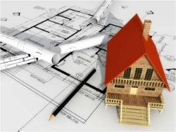 Покупка квартиры с перепланировкой: каковы основные риски, нужно ли узаконить реконструкцию перед продажей и какие документы необходимы для этого, а также каков порядок приобретения такой недвижимости в ипотеку?