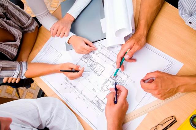 Порядок перепланировки квартиры: этапы процедуры, варианты и процесс самостоятельного проведения, а также, как сделать (осуществить) оформление правильно, какие действия предпринимать и как это  может повлиять?
