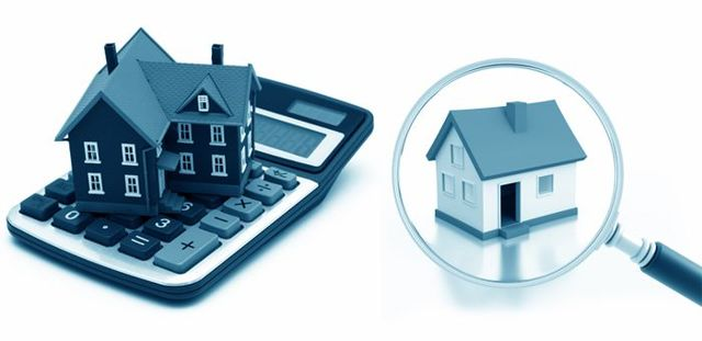 Экспресс оценка недвижимости и другие виды определения стоимости квартиры или дома, такие, как: коллективная, массовая, самостоятельная, техническая и правовая