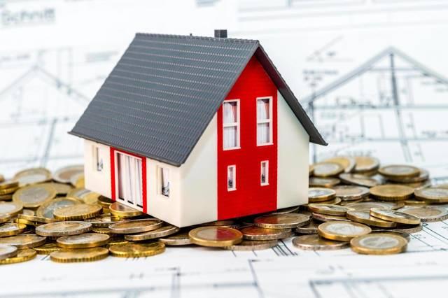 Кто имеет право на наследство приватизированной квартиры: как вступить в наследство без завещания