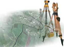 Порядок межевания земельного участка: полный алгоритм