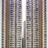 Аренда муниципальных нежилых помещений или государственной собственности, а также, составление договора аренды имущества
